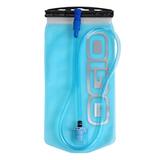 Картинка питьевая система Ogio Reservoir 3 л  -