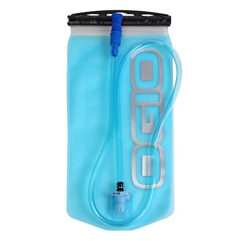 Картинка питьевая система Ogio Reservoir 3 л  - 1