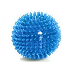 Мяч массажный Тривес