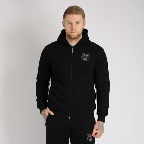 Куртка J.301M