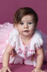 HAPPY BABY (Alize)