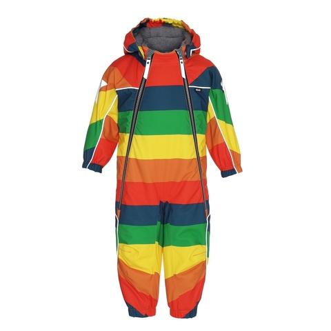 Комбинезон Molo Pyxis Rainbow