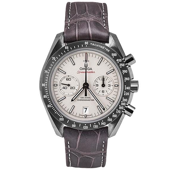 Часы наручные Omega 31193445199001