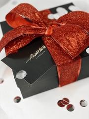 Aksenteva BOX Premium