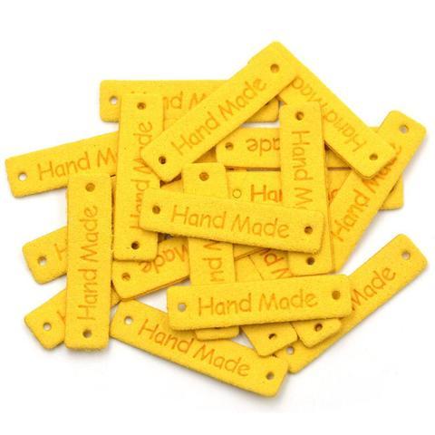 хенд-мейд-замша-жёлтый-4-см