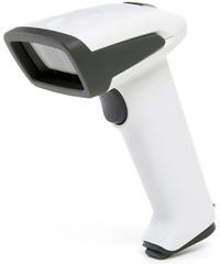Сканер штрих-кода VMC BurstScanX Vb