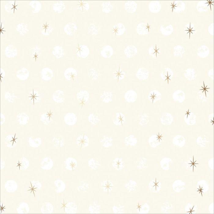 Лист кальки (веллум) 30*30 см Christmas Magic