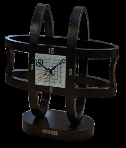 Настольные часы Mado MD-805