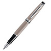Waterman Expert - Taupe CT, перьевая ручка, F