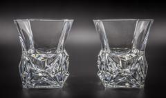 Набор стаканов для виски «Pyramid», 6 шт, фото 6