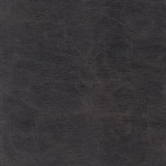 Искусственная кожа Pegas stone (Пегас стоун)
