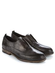 Туфли Barcly 2335 серый