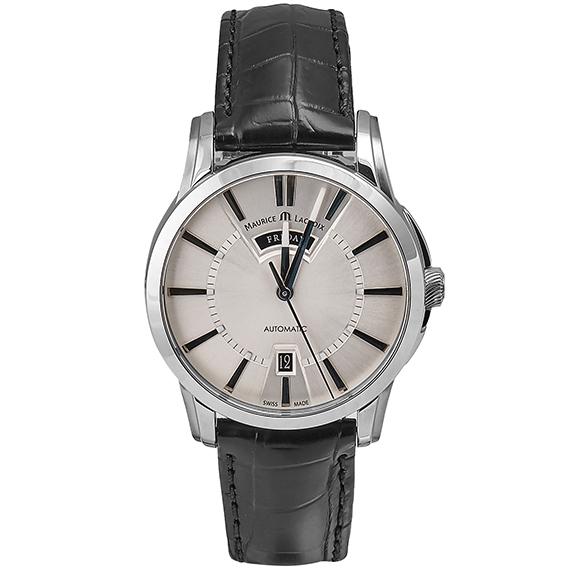 Часы наручные Maurice Lacroix PT6158-SS001-13E-1