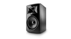 JBL 308P MKII активный студийный монитор