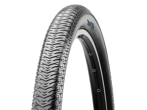 Покрышка Maxxis DTH
