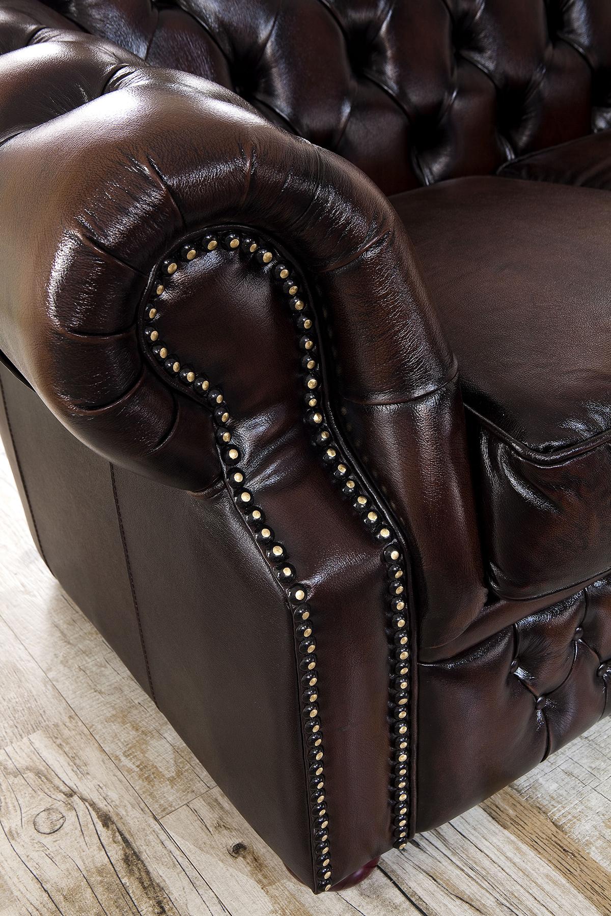 отделка дивана В-128