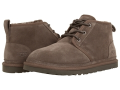 /collection/muzhskie-ugg/product/ugg-australia-men-boots-neumel-grey