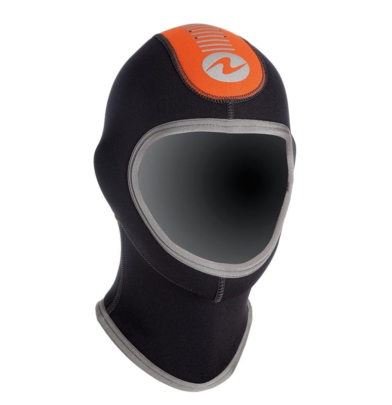 Шлем Aqua Lung Dive 5 мм