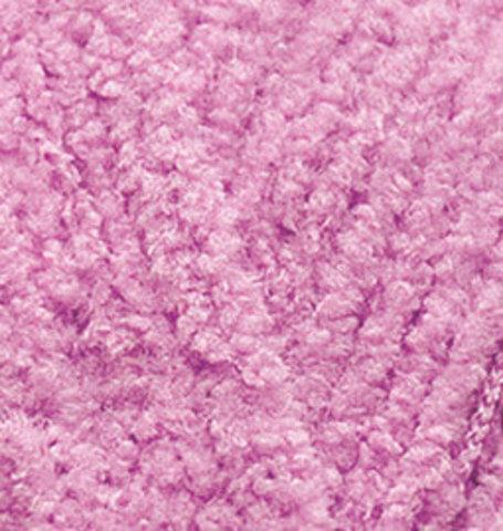 Пряжа Alize Softy цвет 672