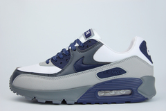 кроссовки Nike Air Max 90 LAHAR