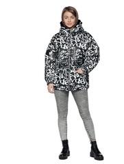 Куртка  TRF10-171 (от 0°C до -15°C)