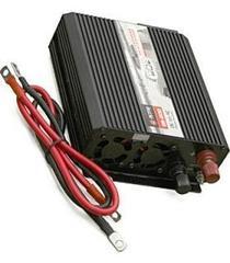 Преобразователь напряжения AcmePower (инвертор) AP-DS800/12