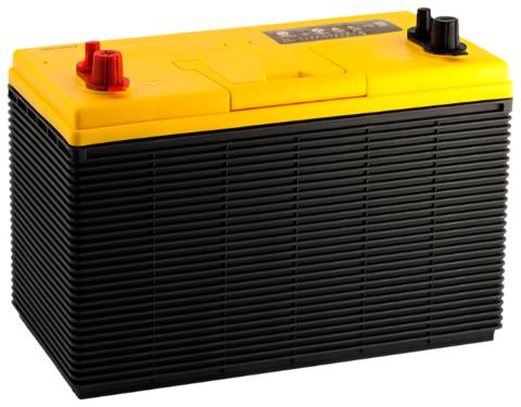 Аккумулятор AlphaLINE AGM AX 31-800 90 а/ч