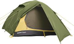 Палатка BTrace Cloud 2