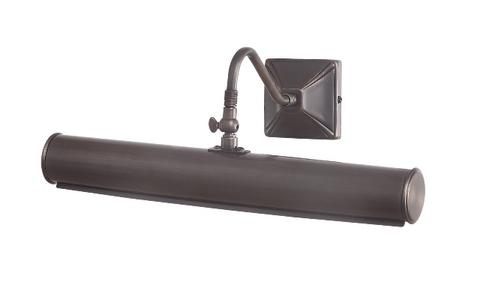 Светильник для картин Elstead Interior, Арт. PL1/20 DB