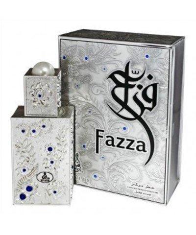 FAZZA / Фазза 18мл