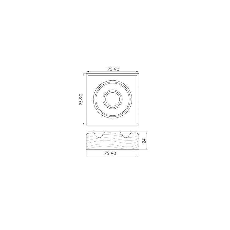 Массив Розетка массив дуба ОКА rozetka-1-pv-dvertsov.jpg