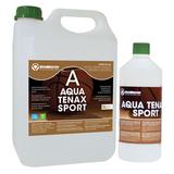 AQUA TENAX SPORT грунт для спортивных полов 6 л