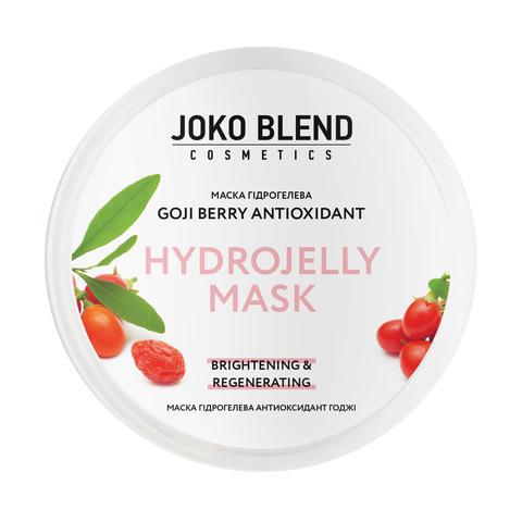 Маска гідрогелева Goji Berry Antioxidant Joko Blend 200 г (2)