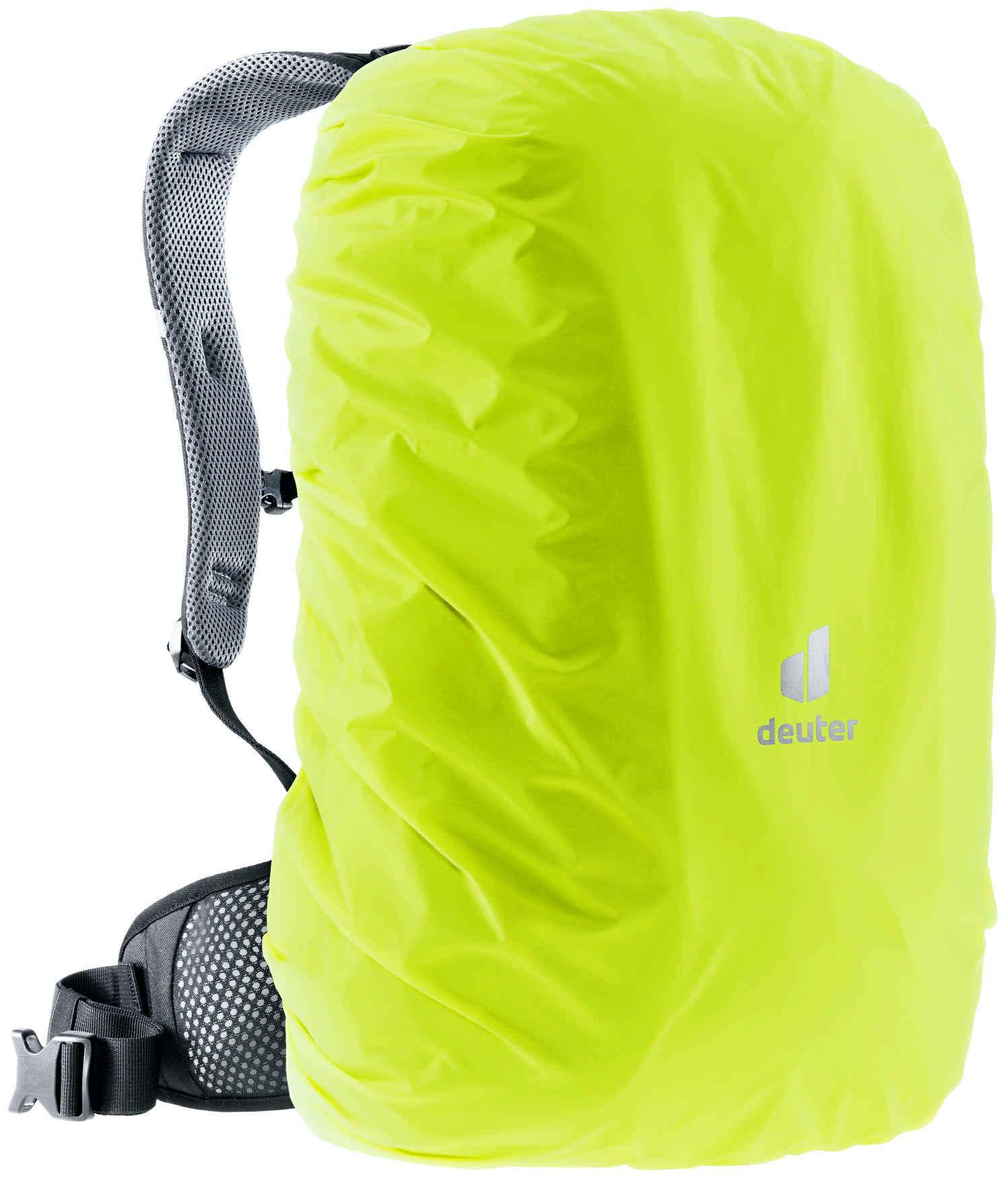Новинки Чехол для рюкзака Deuter Raincover Square (2021) 3942121-8008-RaincoverSquare_neon-D-00.jpg