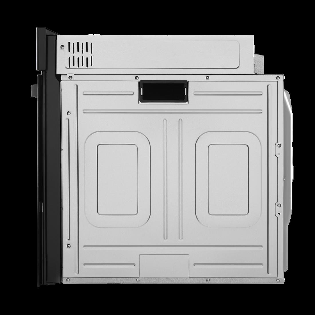 Электрический духовой шкаф Maunfeld AEOH.749B2