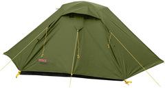 Палатка BTrace Cloud 2 - 2