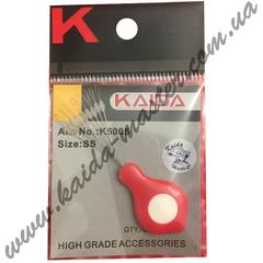 Стопор KAIDA K5004