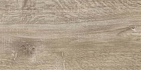 Ламинат Balterio Vitality Deluxe Дуб Песчаный 796