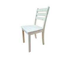 Егорка-Эконом стул деревянный