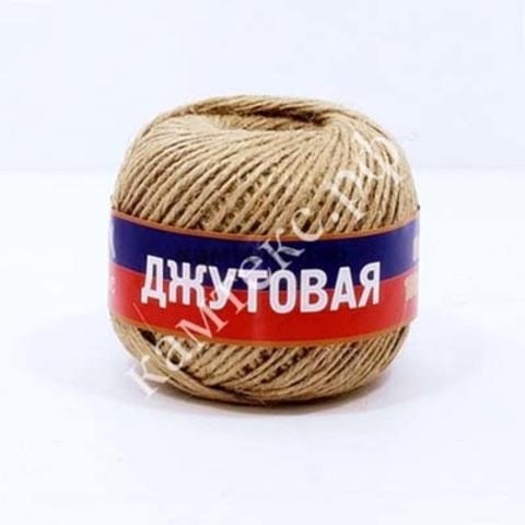 Джутовая (упаковка 10 шт)