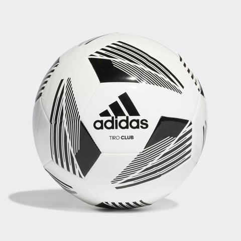 ADIDAS / Мяч футбольный