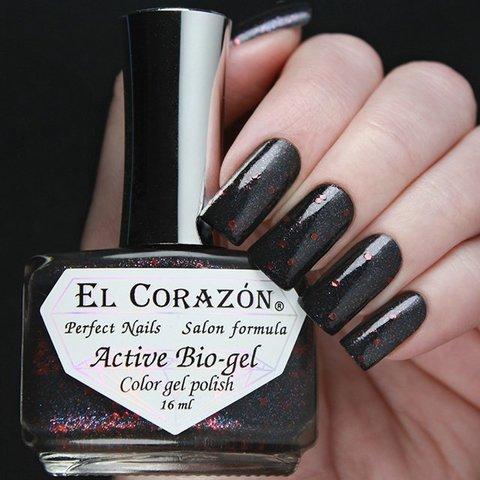 El Corazon 423/1082 active Bio-gel/wLike Picture