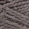 Пряжа YarnArt Alpine Alpaca 438 (Кофейный)