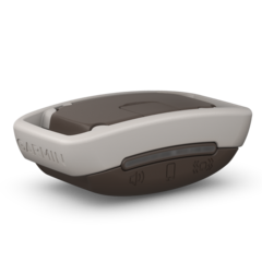 Электронный ошейник Garmin DELTA SMART комплект - прибор, датчик, пульт управления