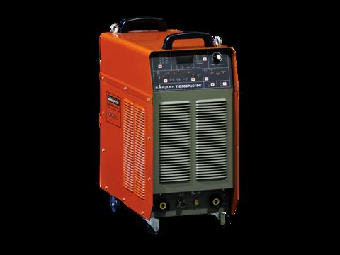 Аппарат для аргонодуговой сварки СВАРОГ TIG 500 P DSP AC/DC (J1210)