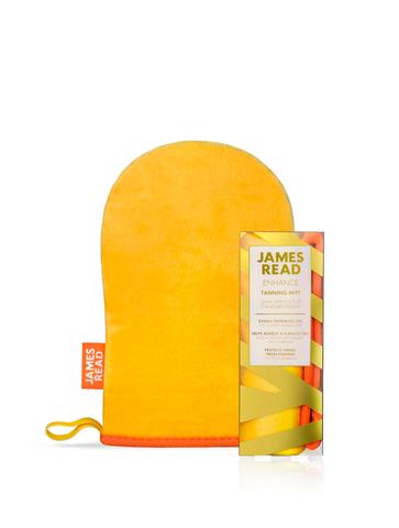 James Read Enhance Tanning Mitt Рукавичка для нанесения загара