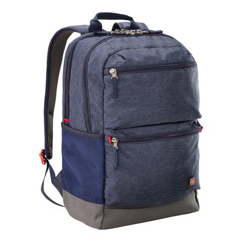 Городской рюкзак (22л) WENGER WindWalker 605013