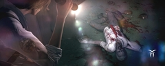 The Evil Within - The Assignment DLC (для ПК, цифровой ключ)