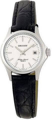 Купить Наручные часы Orient FSZ2F004W0 по доступной цене