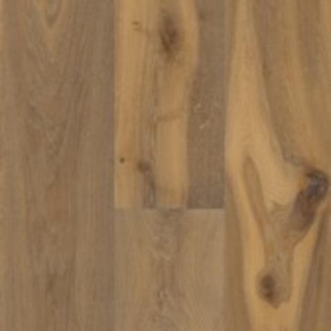 Паркет Karelia Impressio Дуб Story 187 Smoked Sandstone 15 мм НМЦ/Б/К/Ф 2,54 м2/уп